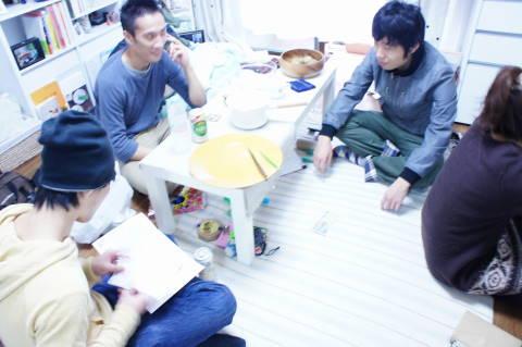 DSC00672bbq_hansei3.JPG