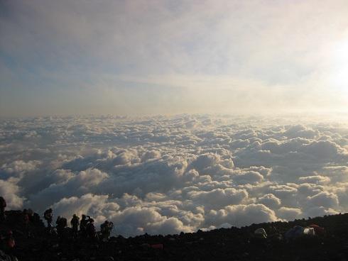 Mt_Fuji_0902_01.JPG