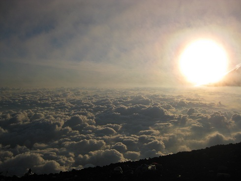 Mt_Fuji_0902_02.JPG
