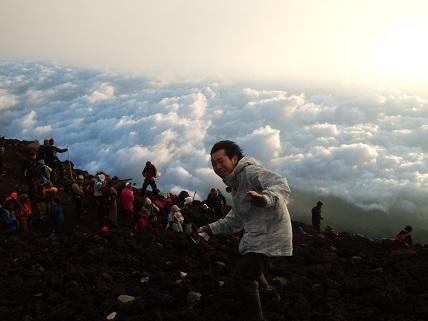 Mt_Fuji_0902_03.JPG