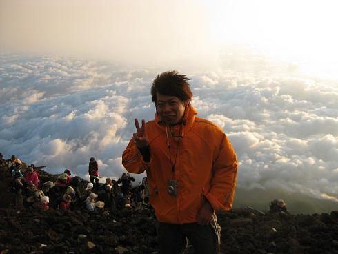 Mt_Fuji_0902_04.JPG