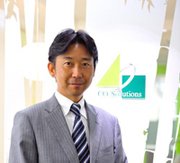 blog20130328_kanayama_CO-Sol.jpg