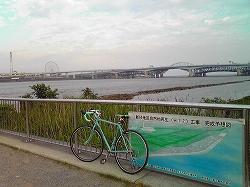 cycle04.jpg