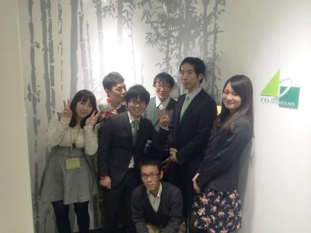 fukuoka001_1.jpg