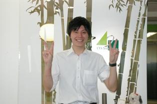 funakoshi_aidol_001.JPG