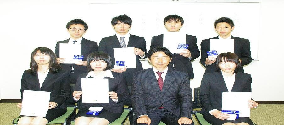 funakoshi_freshers_002.jpg