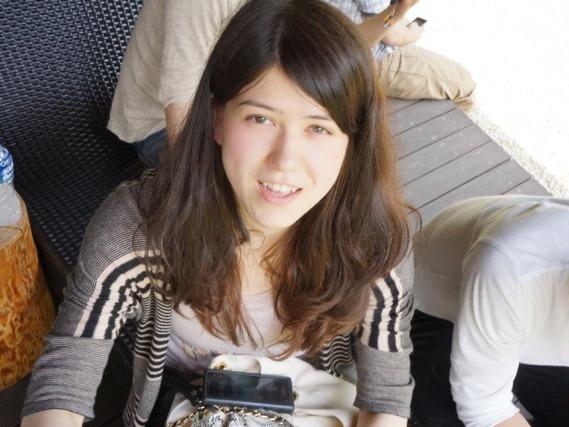 koizumi_13ishikawa.jpg