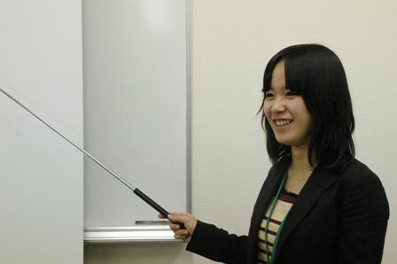 koizumi_demo_01.JPG
