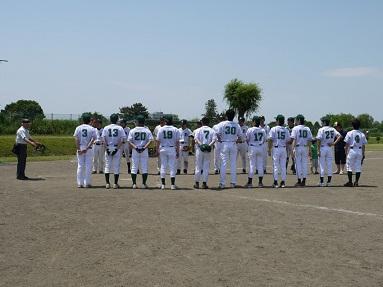 narita_baseball_01.jpg