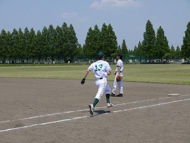 narita_baseball_02.jpg