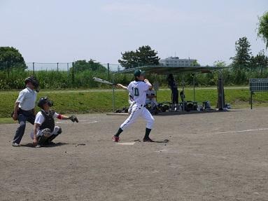 narita_baseball_03.jpg