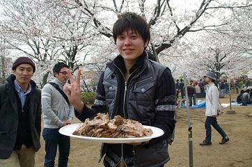 narita_hanami07.JPG