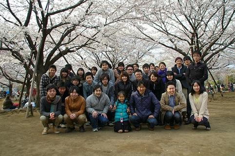 narita_hanami10.JPG