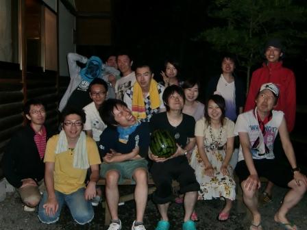 Co_Camp_09_362.jpg