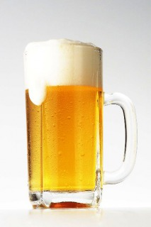 s_beer.jpeg