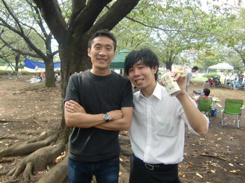 shida20121014.JPG