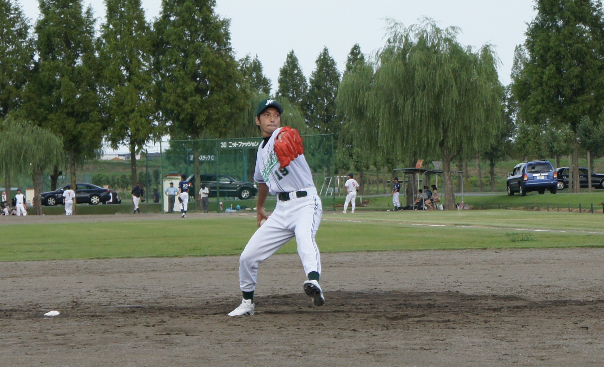 takabe-san.JPG