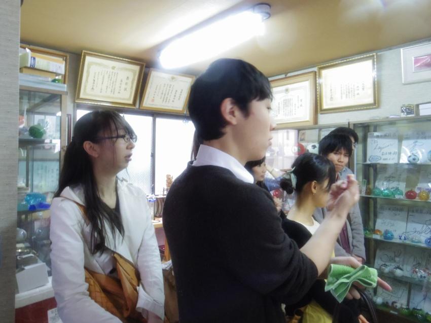 takahashi_huurin_02.JPG
