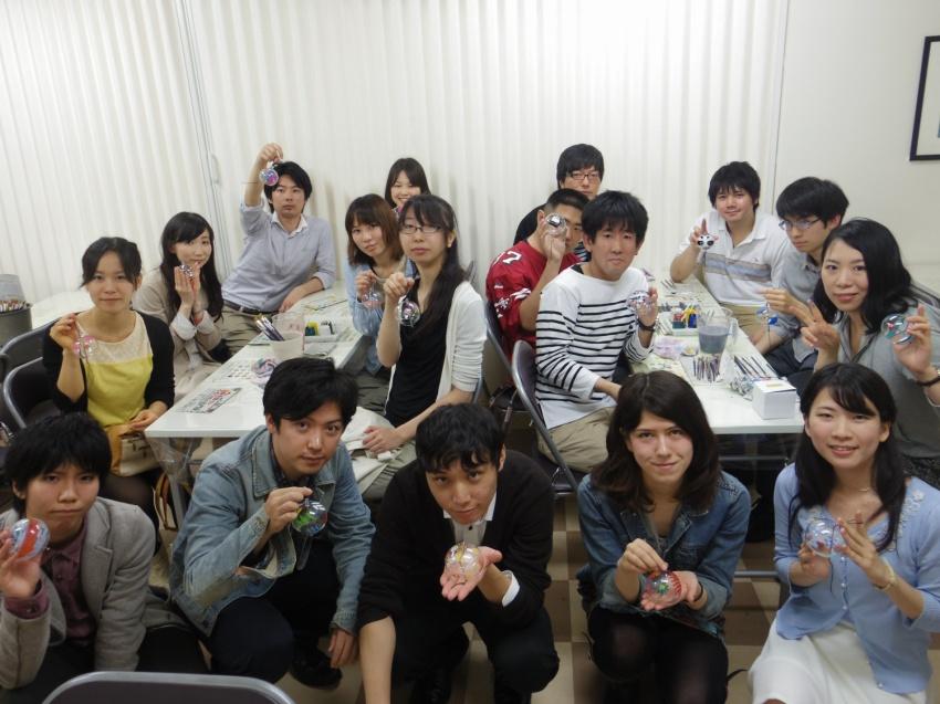 takahashi_huurin_08.JPG