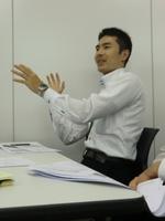 tateno0711-03.jpg