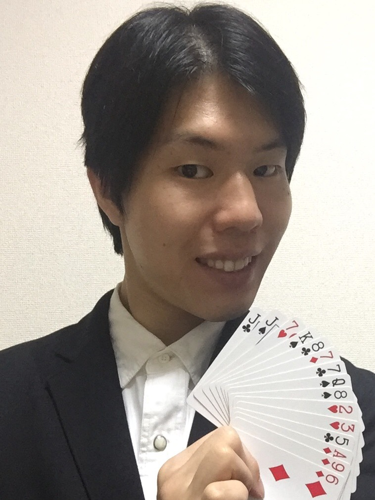 ohata_2017052001.JPG