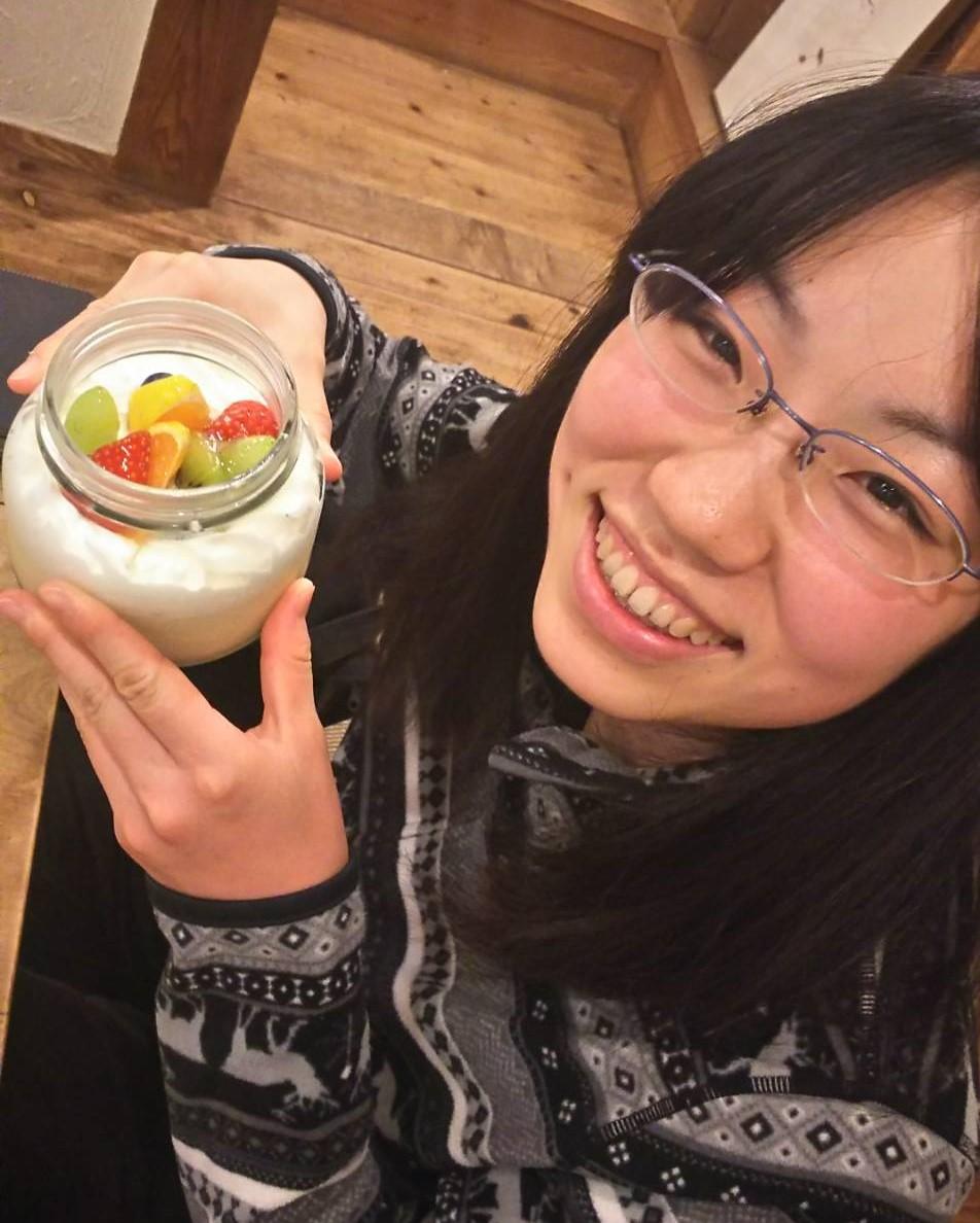 saitou_2018107.jpg