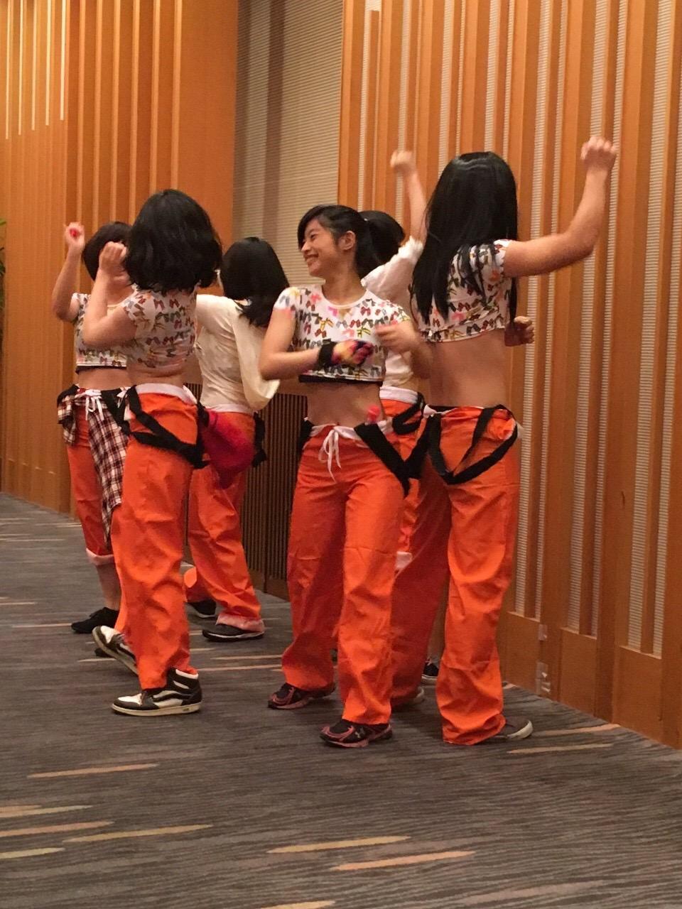 shimamura_bounenkai_04.JPG
