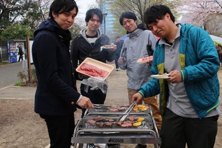 http://cosol.jp/shinsotsu/shimizu_20160425_04.JPG