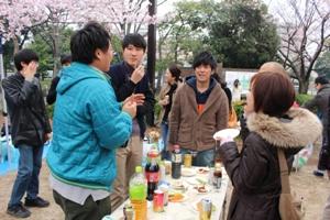 http://cosol.jp/shinsotsu/shimizu_20160425_09.JPG