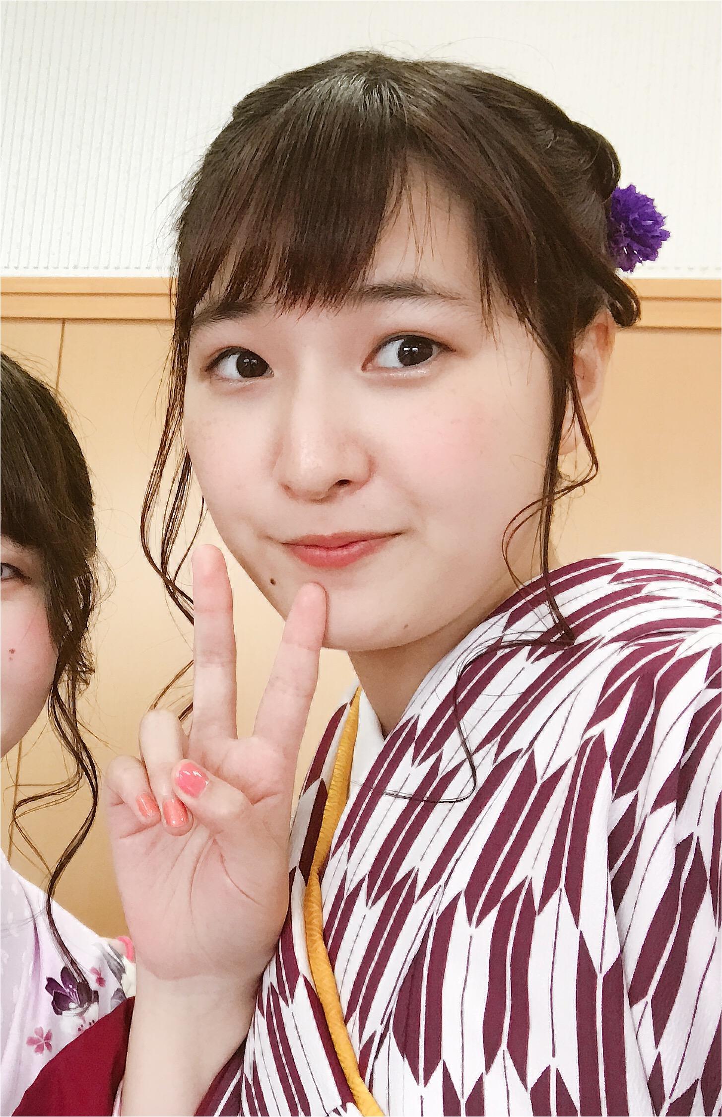 yamashina_20181007.jpg