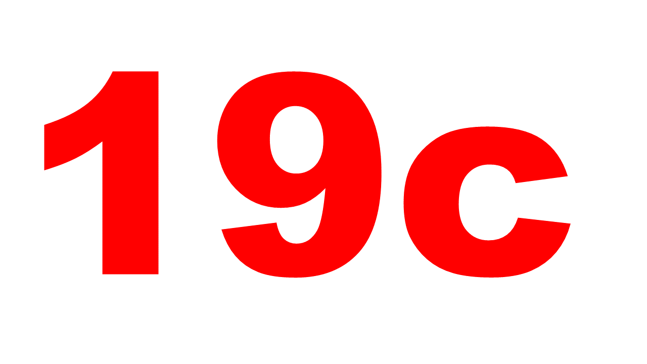 19c.png