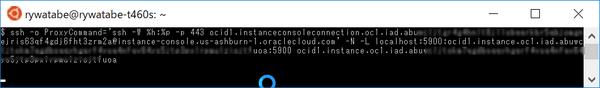 vnc_console (1).png