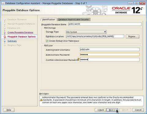 12101_dbca_create_pdb05.jpg