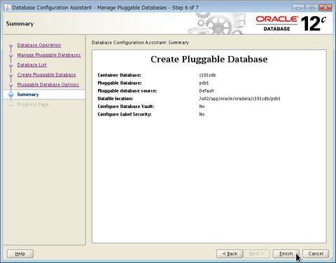 12101_dbca_create_pdb07.jpg