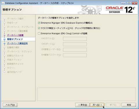 dbca_12101_rac_7.jpg