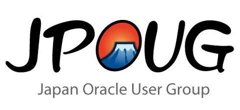 jpoug-simple-logo.jpg
