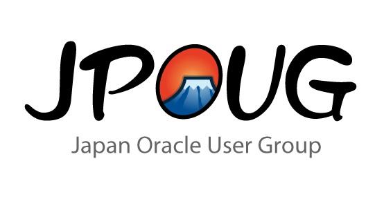 jpoug-simple-logo_padding.jpg