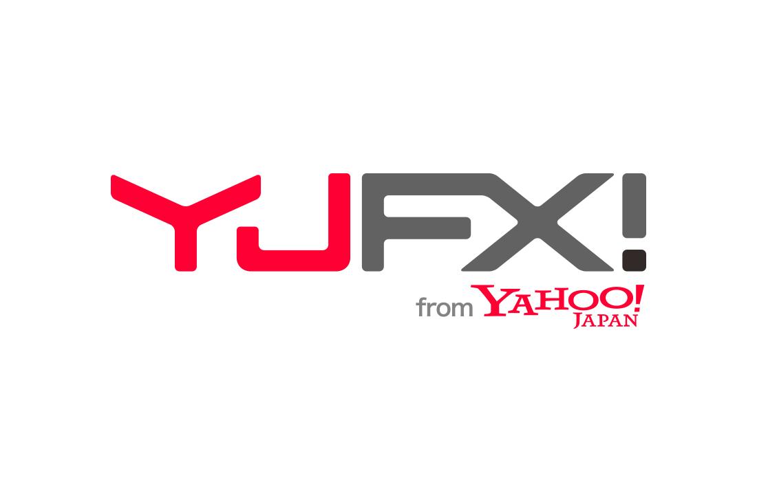 ワイジェイFX株式会社が『リモートDBAサービス』を導入  ~基幹系システムのデータベース24時間365日安定稼働を実現~