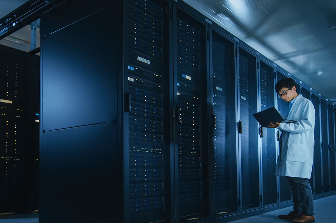 『Oracle Databaseライセンス無償診断』について「日経xtech」でご紹介いただきました
