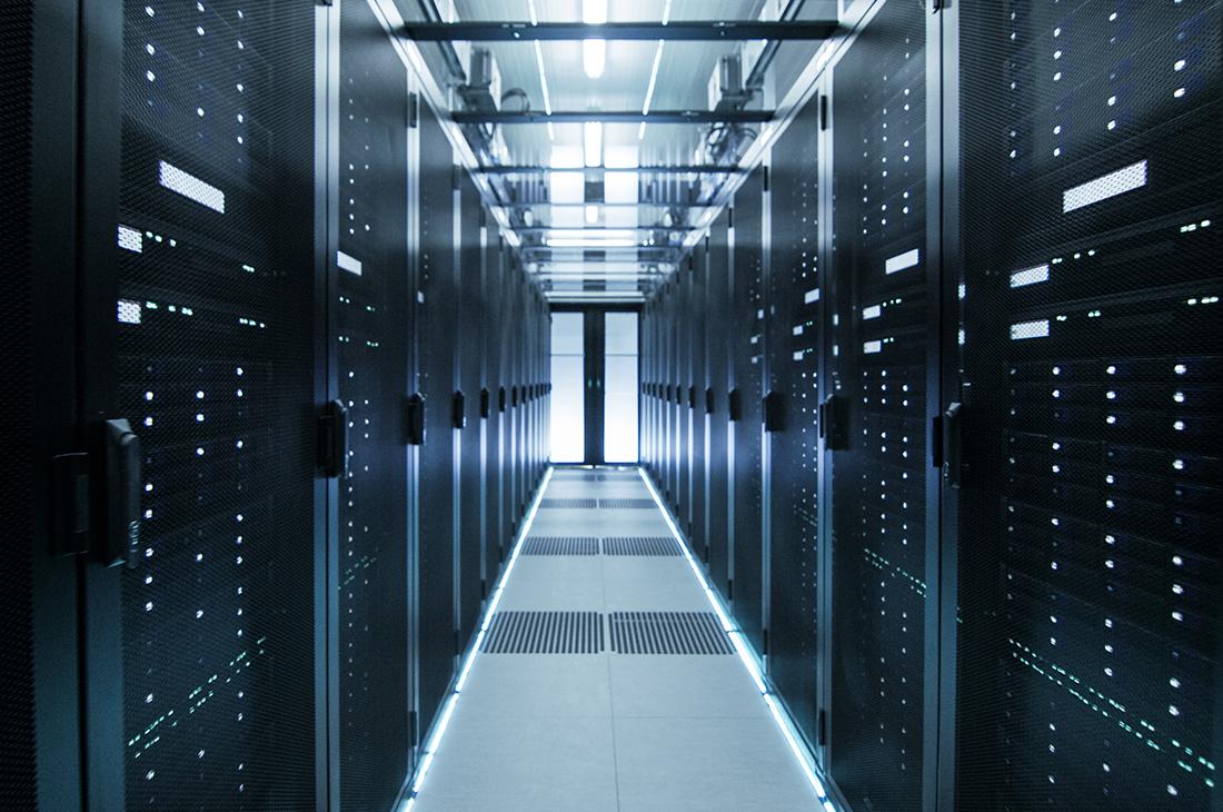 コーソル、『Oracle Databaseライセンス無償診断』サービスを7月25日より開始 ~ Oracle Databaseのライセンス違反有無を無償で診断~