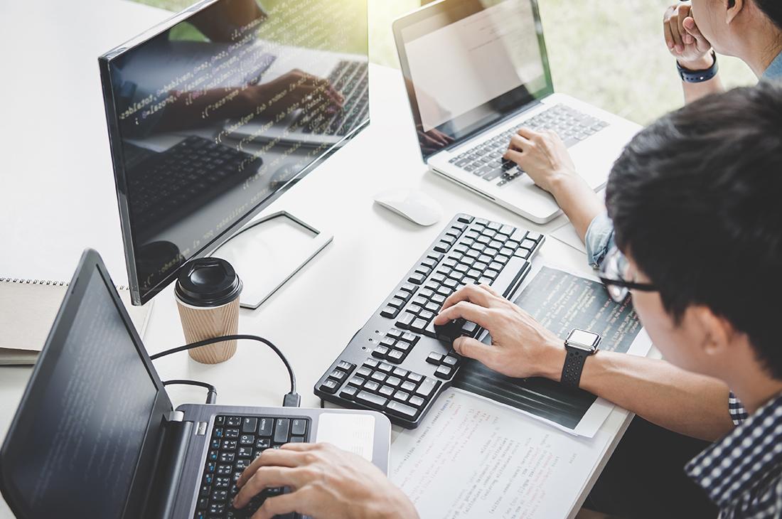 コーソル、『Oracle DB向け災害対策サービス』を8月1日に開始 ~Oracle Database用 災害対策製品の移行支援を促進~