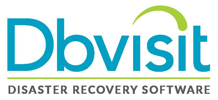 コーソル、Oracleデータベース向け災害対策製品 「Dbvisit Standby」の販売代理店契約を締結