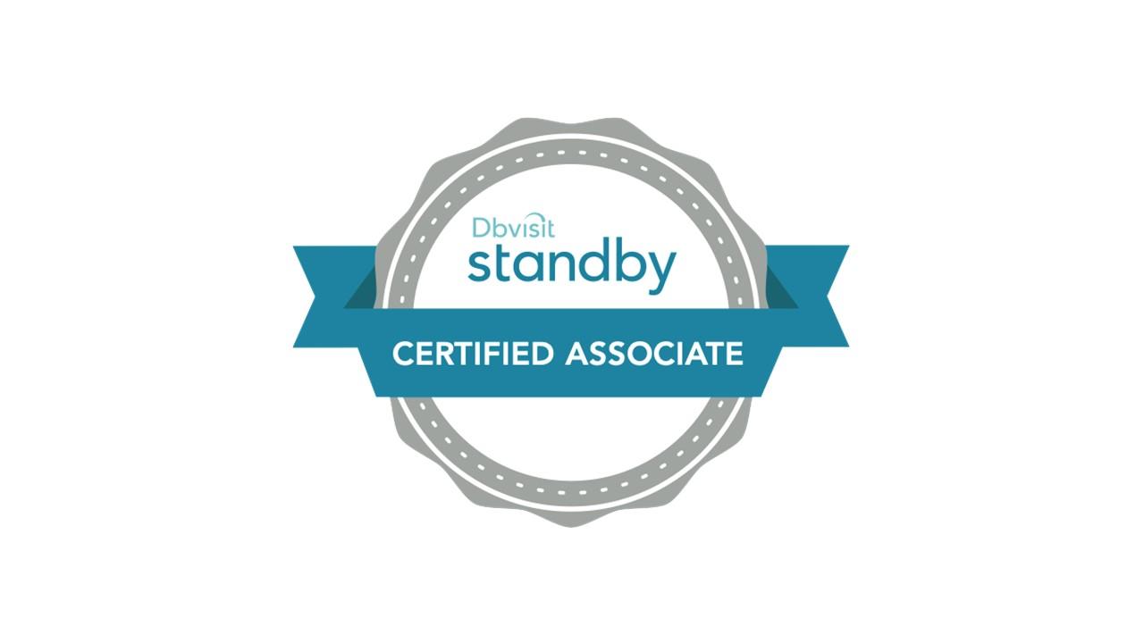 """コーソル、12名がDbvisit認定資格 """"Dbvisit Standby Certified Associate""""を取得し、認定パートナーに"""