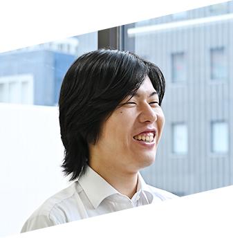 Ohata Masaya