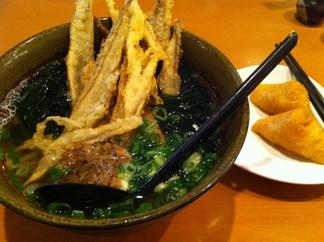 daichi_udon1.jpg