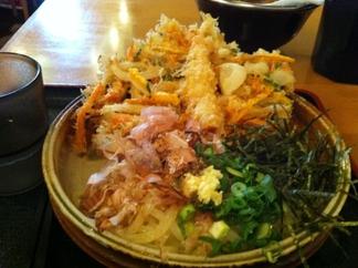 daichi_udon2.jpg