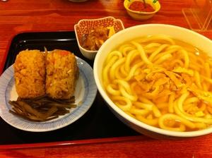 udon_kashiwameshi.jpg