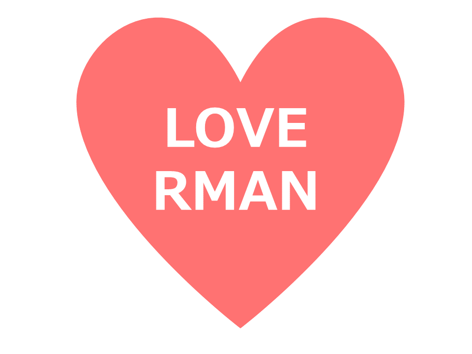 RMANへの愛を語る – JPOUG Advent Calendar 2019 1日目