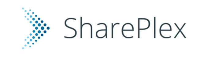 19c対応のSharePlex 9.4.0がリリースされました