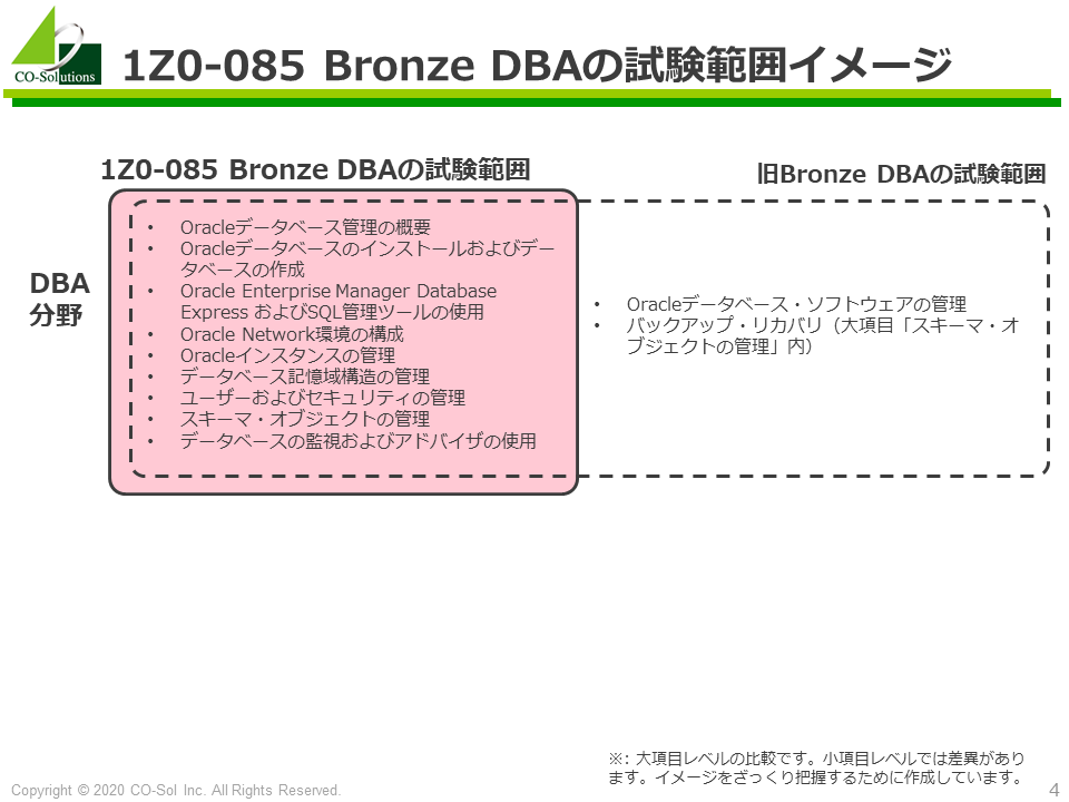 new-om-bronze.png